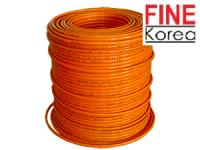 Саморегулирующийся греющий кабель FINE HWSRL 30-2 CR